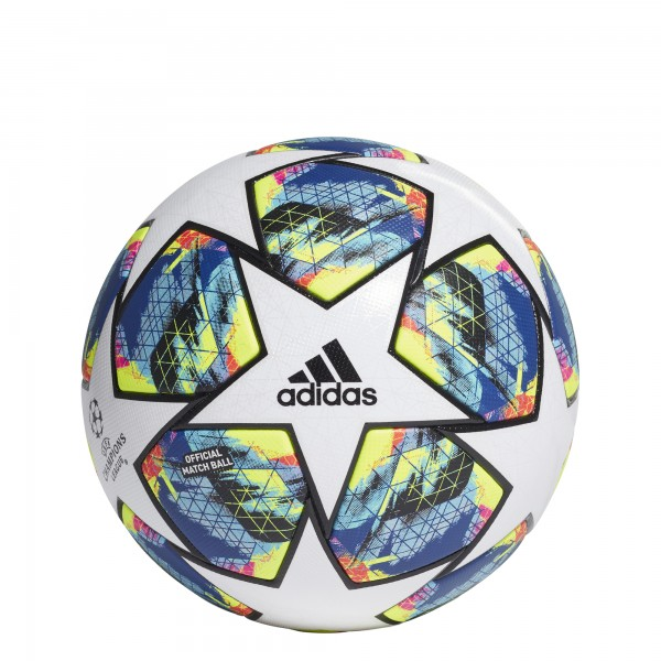 Adidas ORIGINAL SPIELBALL