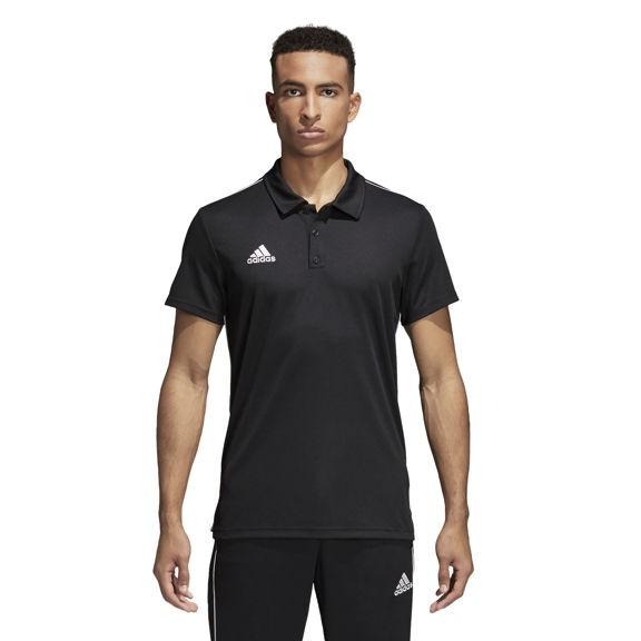 Adidas Poloshirt Core 18