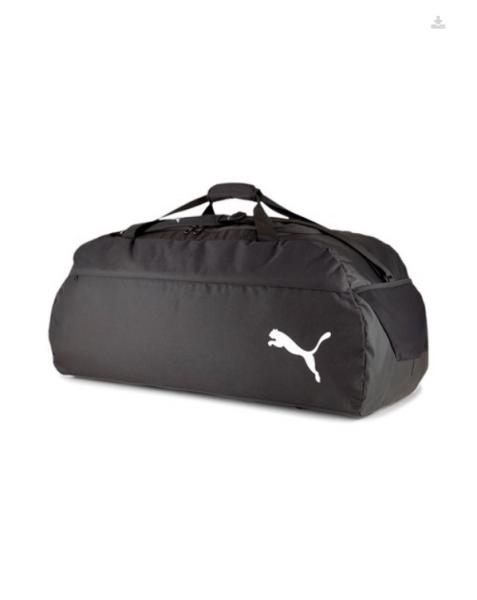 TeamFinal 21 Teambag