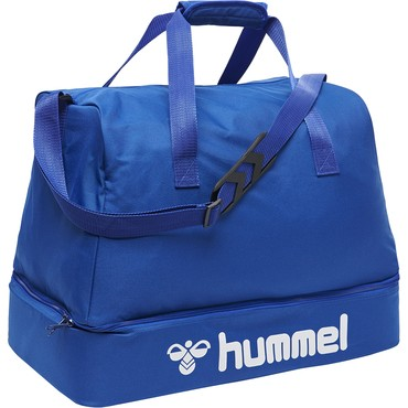 Core Football Bag